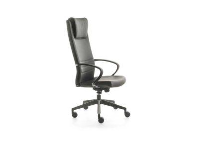 sedia-ufficio-king
